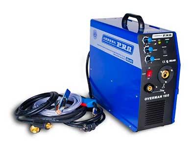 Бытовой сварочный аппарат в аренду автоматический стабилизатор напряжения 220в